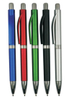 PP86076 Office Supply Ballpoint Pen with Customized Logo