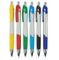 Promotional Gift Plastic Ball Pen for Logo Imprint