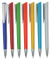PP86066 Plastic Ball Pen for Promotional Gift Pen