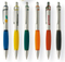 MP1001 Best Selling Metal Ballpoint Pen for Customized Logo