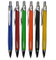 Hot Sell Promotional Gift Plastic Ball Pen with Company Logo